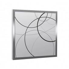 Üveg - kép infrapanel Fenix ECOSAN 300 G (300 W) Képes kivitel - Elle 1