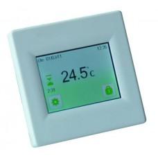 Fenix TFT termosztát padlószenzorral