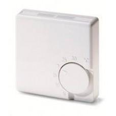 Eberle RTR analóg  termosztát