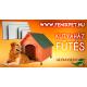 Fenix Ultratherm  K+ (100 W) Infrapanel